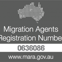migrationagentRegistrationNumbernew (2)