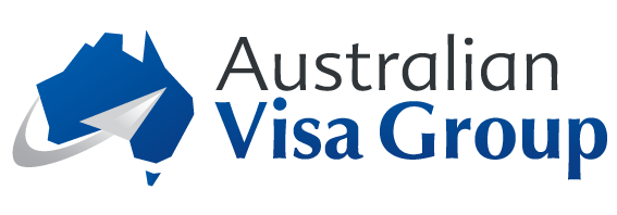 How to Apply for Australian Visa from Nigeria 2018