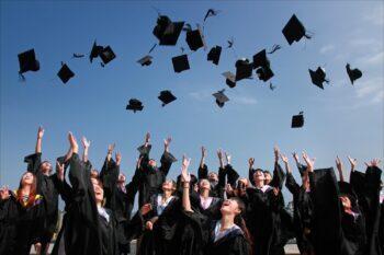 WA State Sponsorship for University Graduates