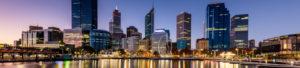 Migration Agent Perth