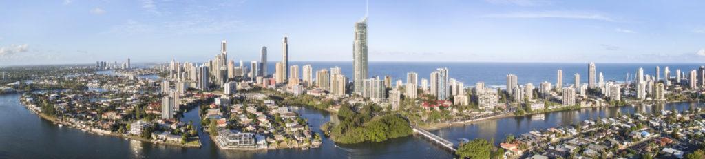 Migration Agent Brisbane