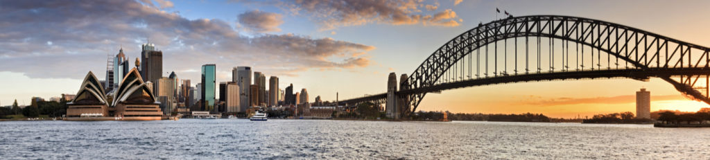 Migration Agent Sydney