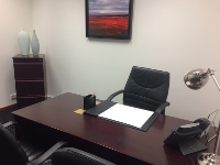 Migration Agent Perth Office Desk