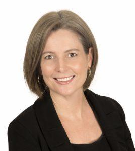 Migration Agent Perth, Visa Agent Perth