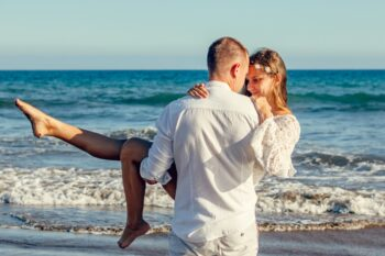 how to bring your partner to australia during covid